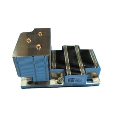 картинка Радиатор Dell Heat Sink for R740 (412-AAIS) от магазина itmag.kz