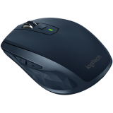 картинка  Мышь Logitech MX Anywhere Anywhere 2 (L910-004969) от магазина itmag.kz