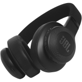картинка Наушники Bluetooth JBL E55BT Black (JBLE55BTBLK) от магазина itmag.kz