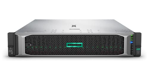 картинка Шасси HP Enterprise DL380 Gen10 8SFF CTO Server (868703-B21/TC2) от магазина itmag.kz