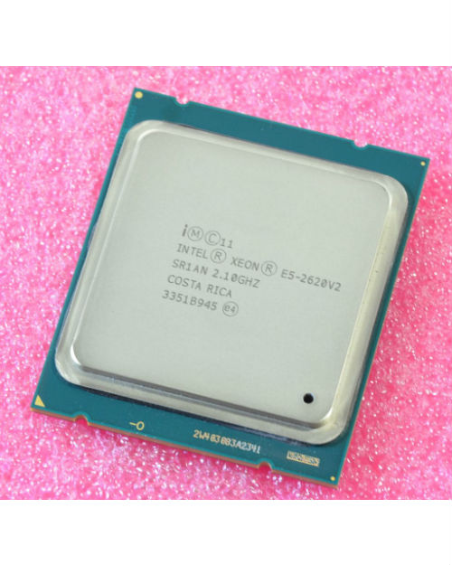картинка Intel Xeon Processor E5-2620 v4 8C 2.1GHz 20MB 2133MHz 85W от магазина itmag.kz
