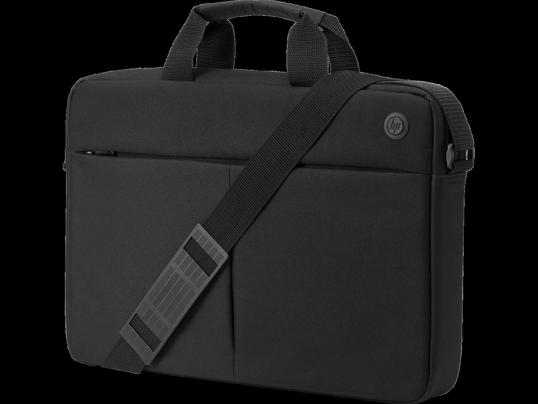 сумка для ноутбука Алматы